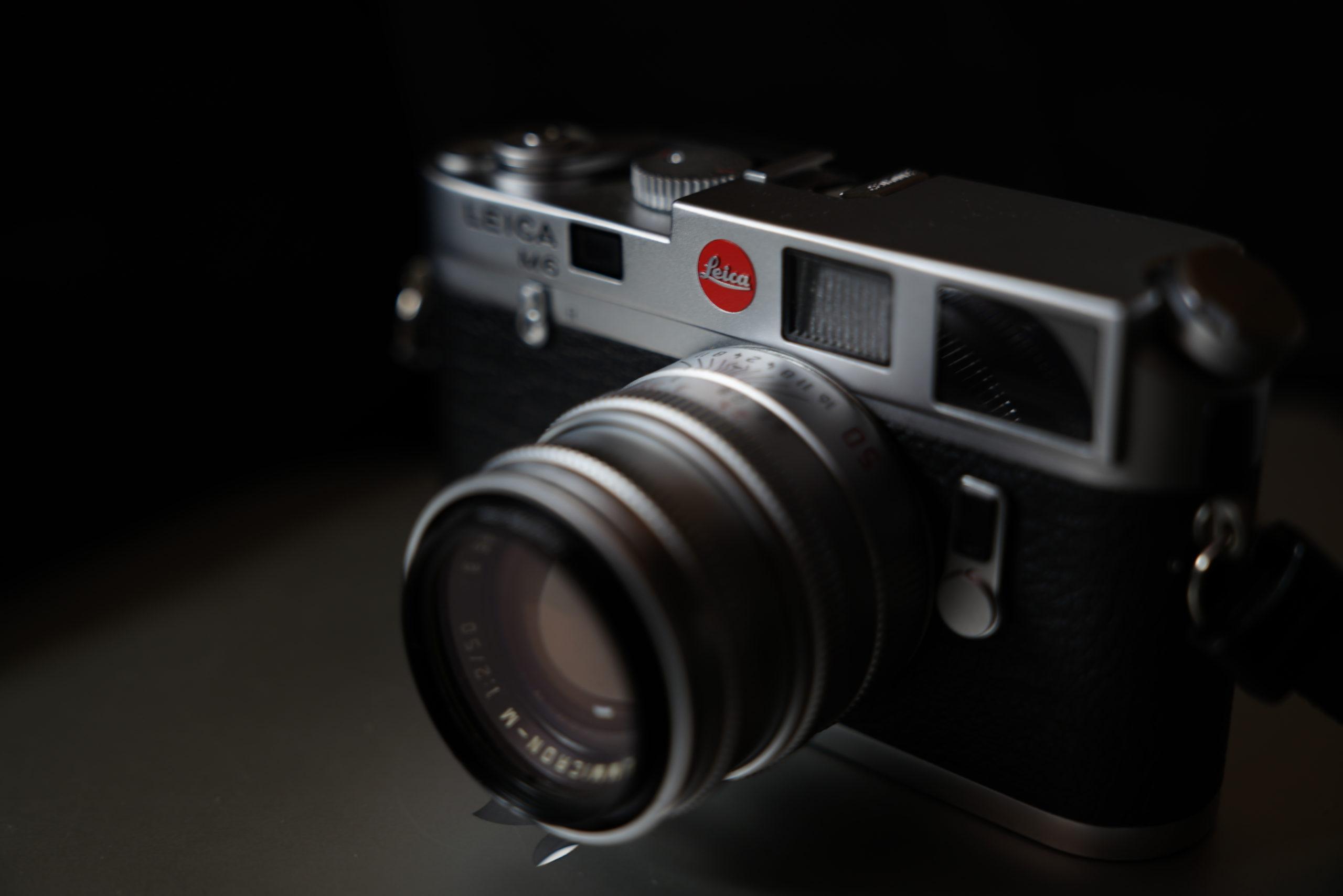 写真/映像撮影